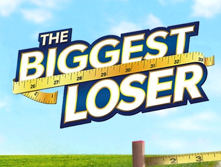 The Biggest Loser Casting Call
